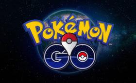Poke Bot - Free Pokemon Bot for Pokemon Go