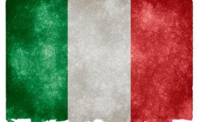 top 3 best apps to learn italian