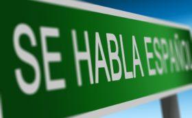 best spanish learning apps