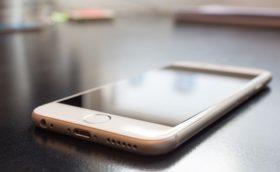 best app to talk to random people online